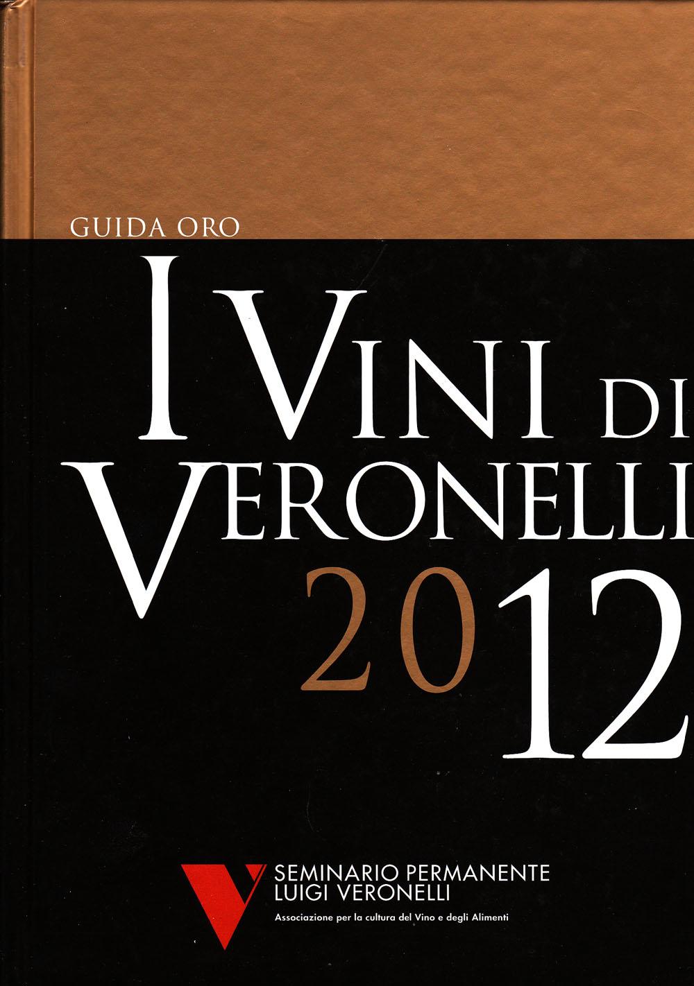 I vini Veronelli