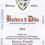 barbera_2004
