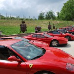 resized_ferrari 04