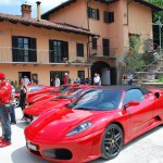 resized_ferrari05