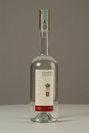 resized_grappa dolcetto