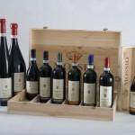 resized_tutti i vini + legno