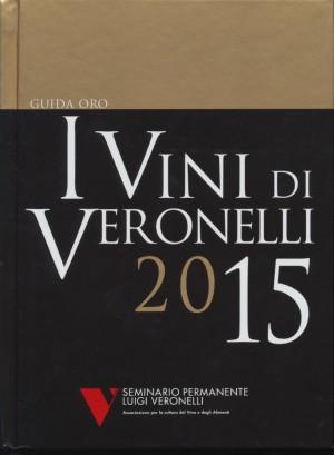 resized_veronelïli2015-001