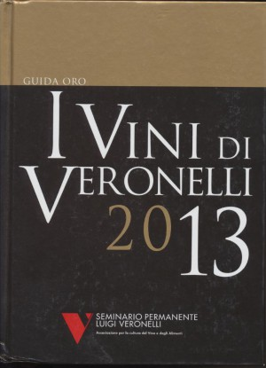 resized_veronelli2013-001