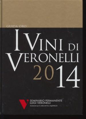 resized_veronelli2014-001