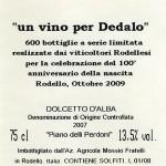 vino_dedalo