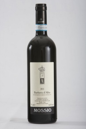 resized_barbera d' alba